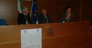 Mariglianella-21.10.2011-Conferenza-di-Prof-E.-Di-Lorenzo-su-Angelo-Raffaele-Sodano